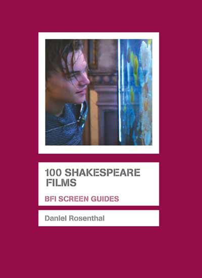 Buy 100 Shakespeare Films