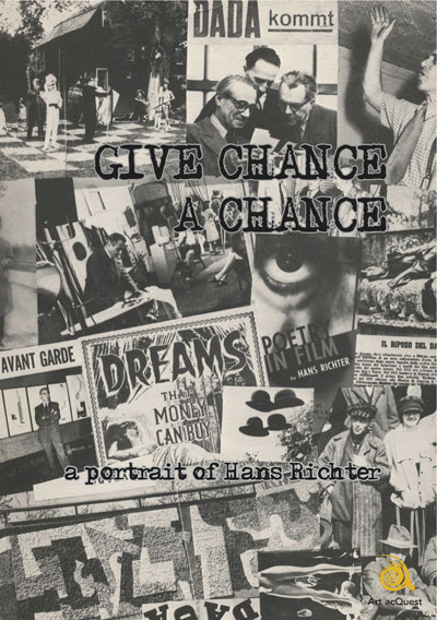 Buy Give Chance A Chance