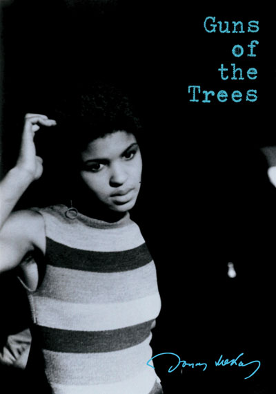 Buy Guns of the Trees