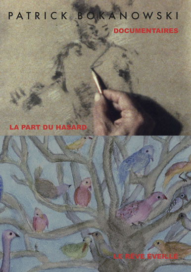 Buy Documentaires: The Role of Chance (1984); Waking Dream (2003)