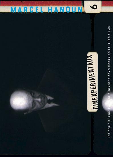 Buy Cinexperimentaux #6: Marcel Hanoun