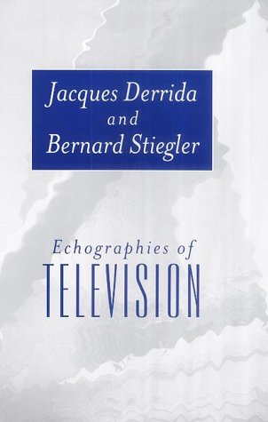 Buy Echographies of Television