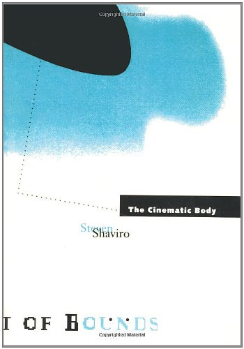 Buy The Cinematic Body