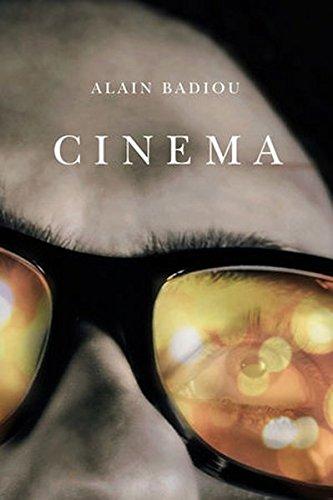 Buy Cinema