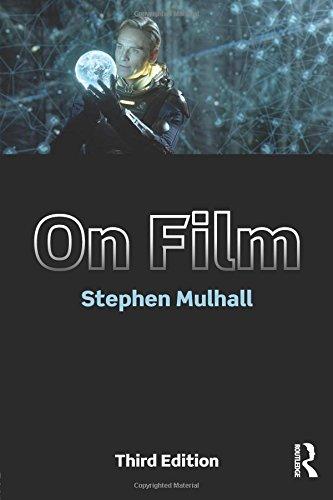 Buy On Film