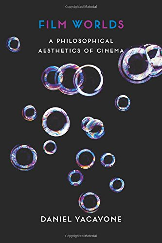 Buy Film Worlds: A Philosophical Aesthetics of Cinema