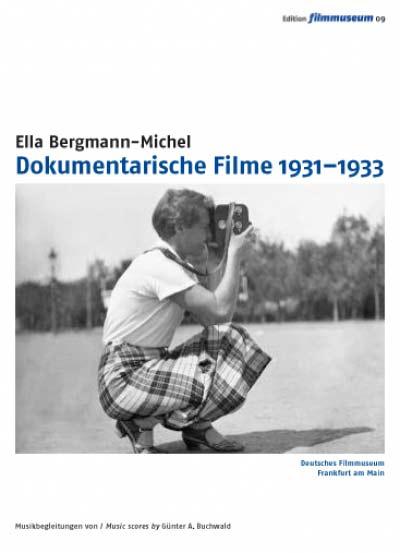 Buy Dokumentarische Filme 1931-1933