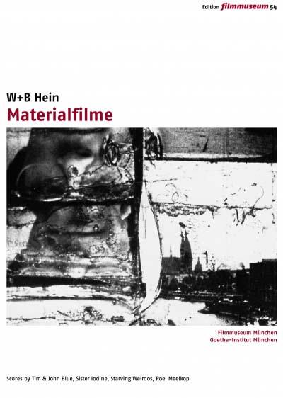 Buy Materialfilme 1968-76