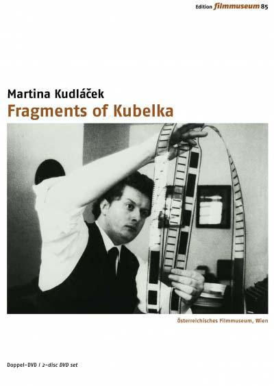 Buy Fragments of Kubelka