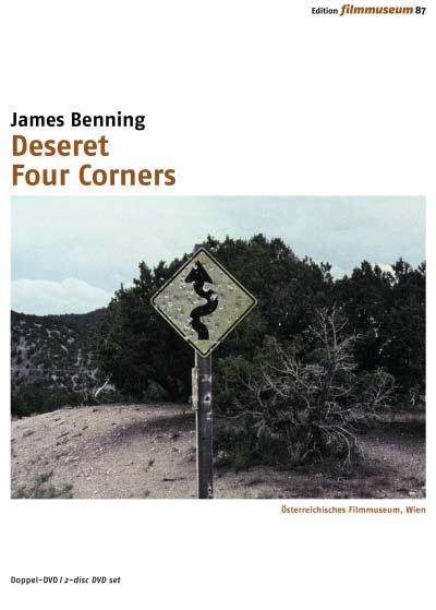 Buy Deseret & Four Corners