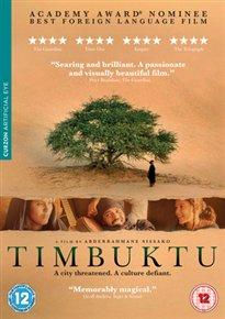 Buy Timbuktu