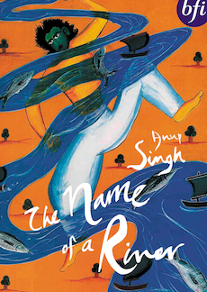 Buy Name of a River, The (DVD)
