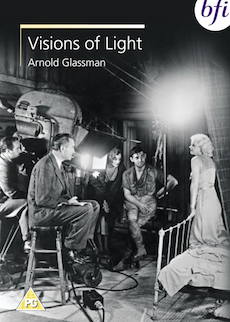 Buy Visions of Light: The Art of Cinematography