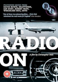 Buy Radio On