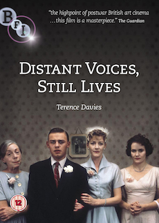 Buy Distant Voices, Still Lives (DVD)