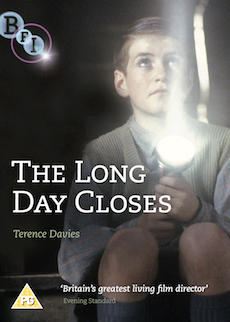 Buy Long Day Closes, The (DVD)