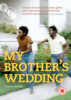 Buy My Brother's Wedding (DVD)