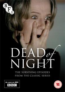 Buy Dead of Night (DVD)