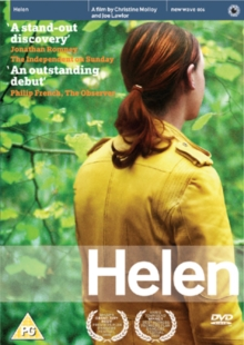 Buy Helen