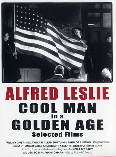 Buy Cool Man in a Golden Age