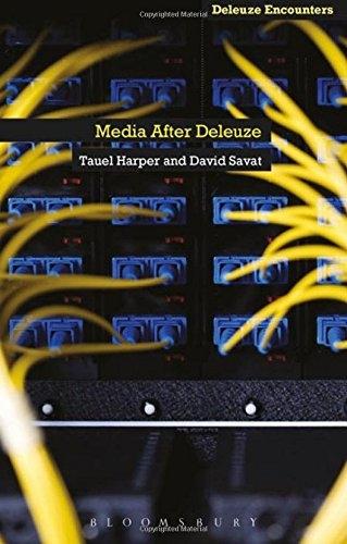 Buy Media After Deleuze