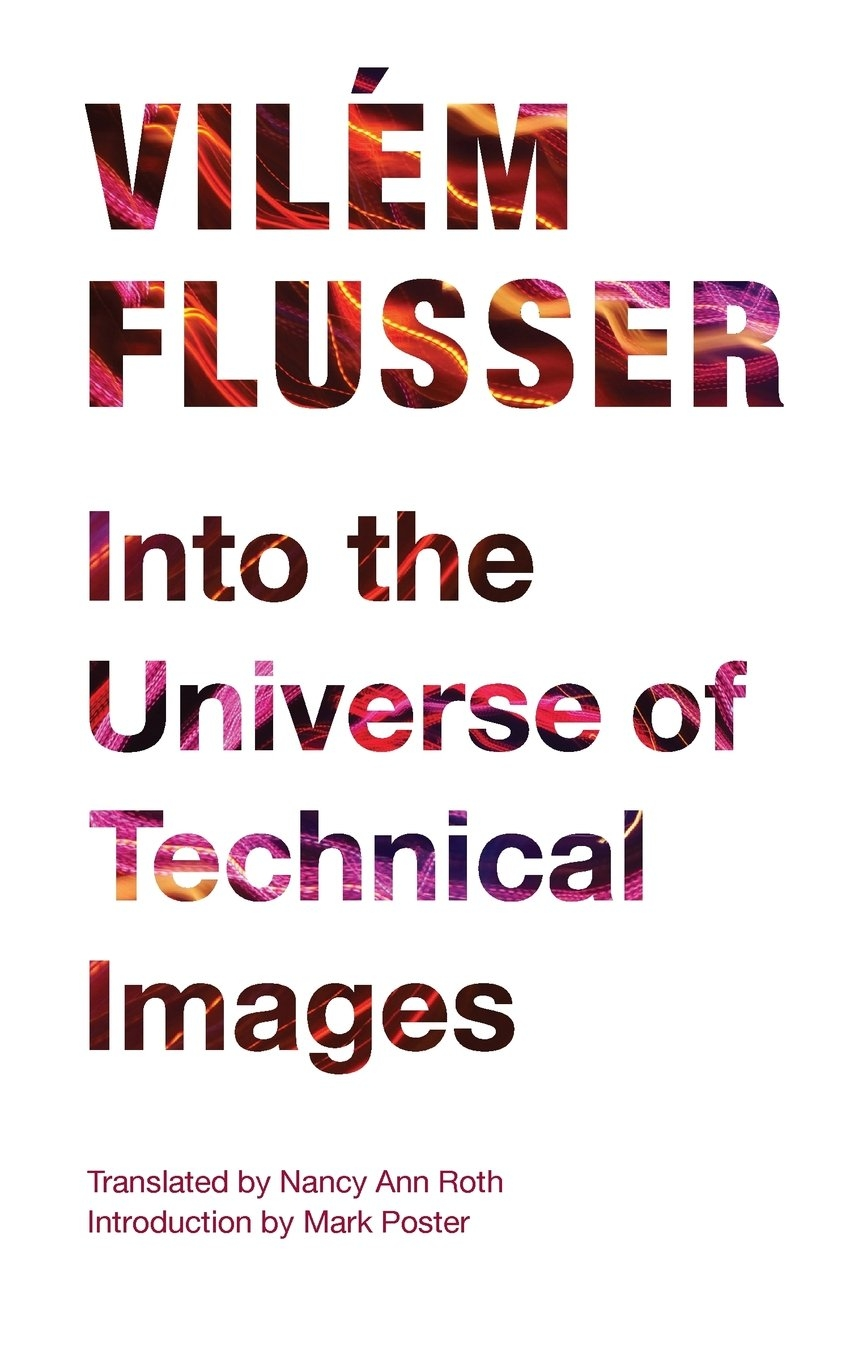Buy Into the Universe of Technical Images