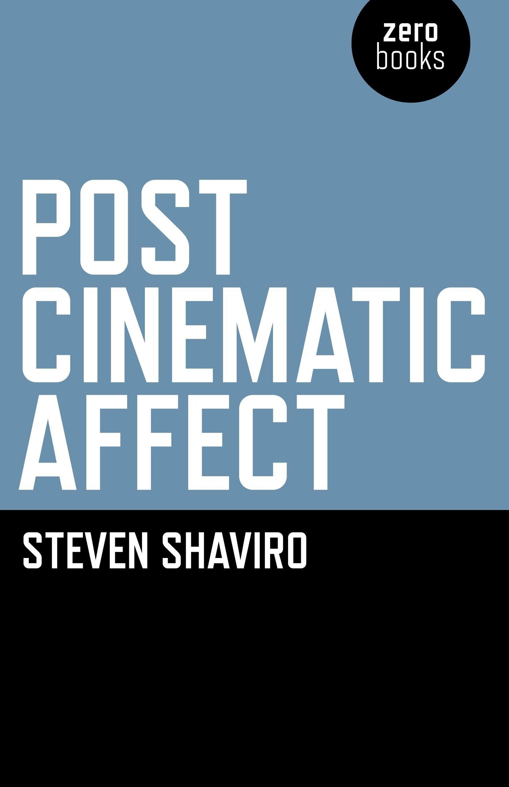 Buy Post Cinematic Affect