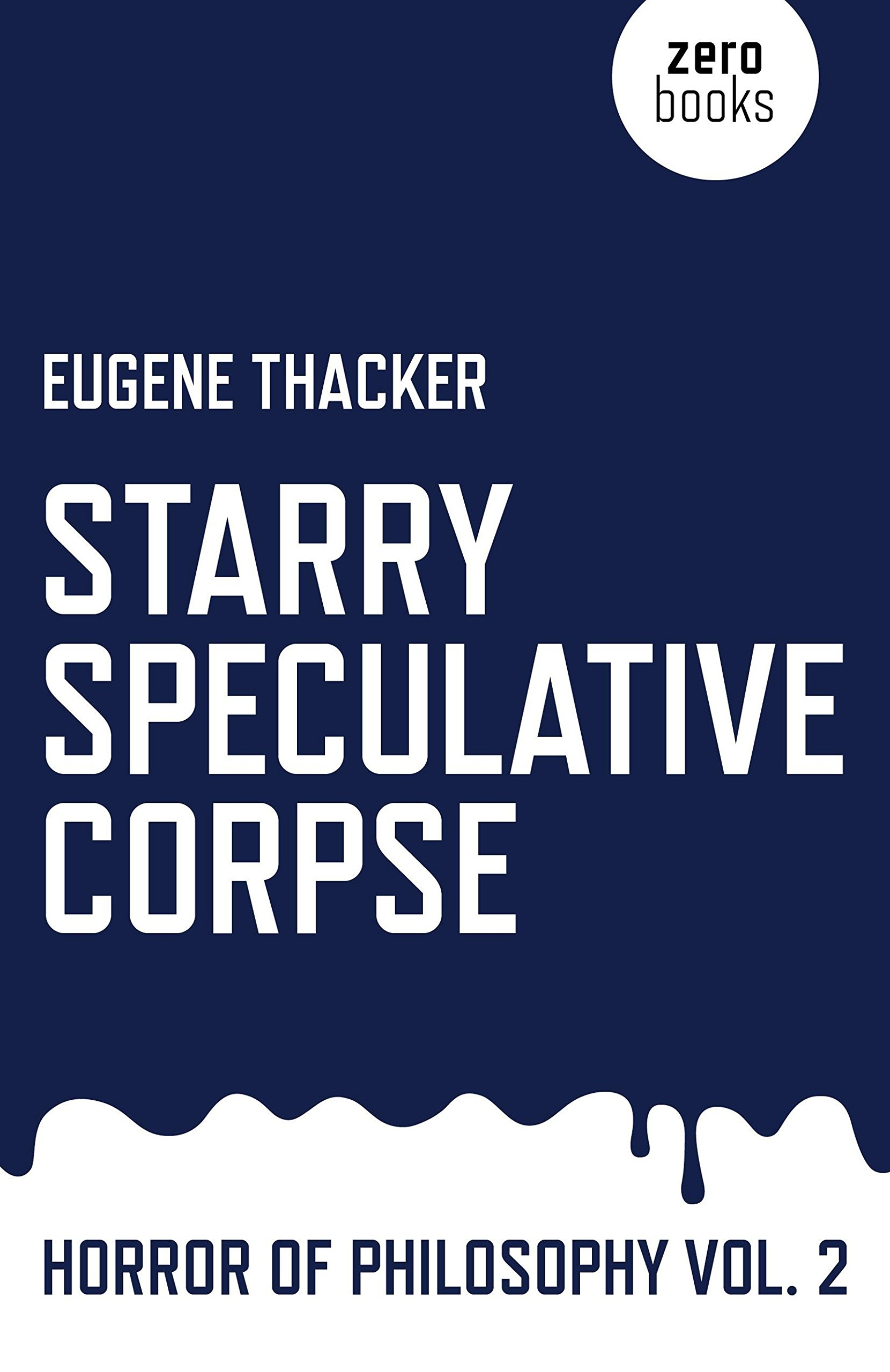 Buy Starry Speculative Corpse