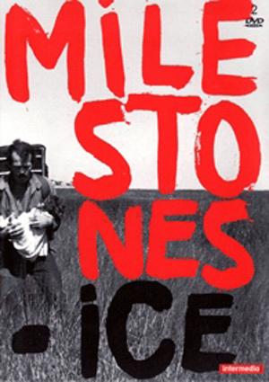 Buy Milestones; Ice