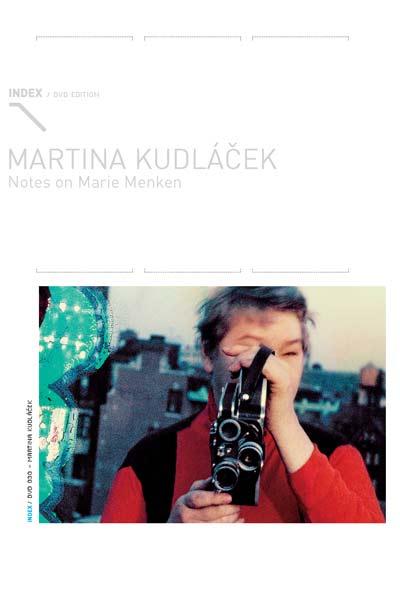 Buy Notes on Marie Menken
