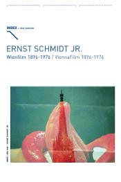 Buy Wienfilm 1896-1976 / Vienna Film 1896-1976