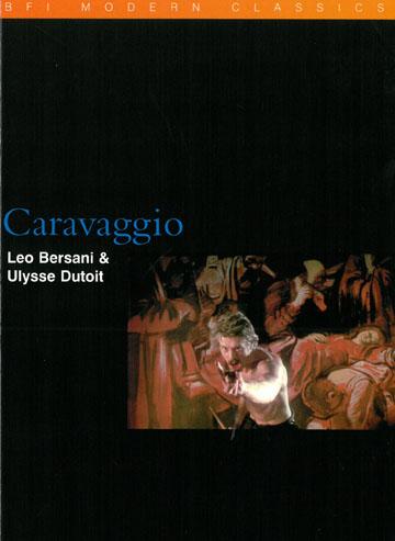 Buy Caravaggio: BFI Film Classic