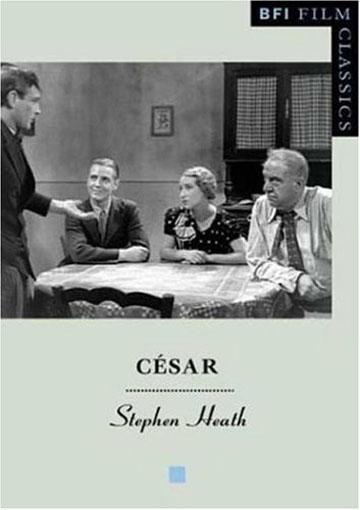 Buy Cesar