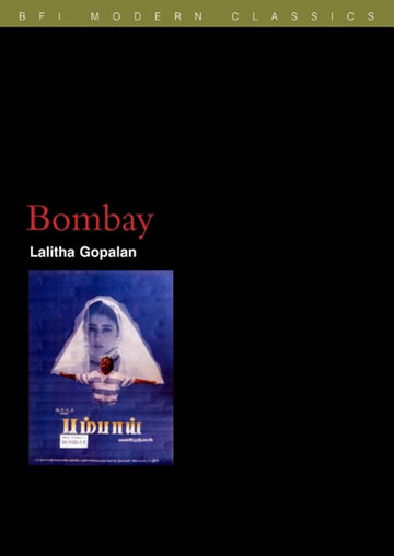Buy Bombay: BFI Film Classic