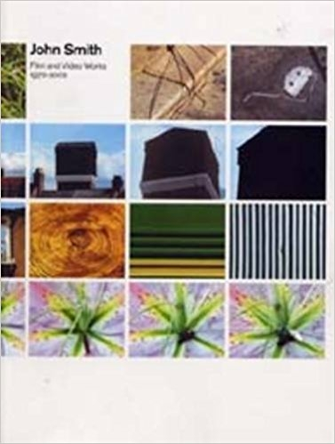 Buy John Smith: Film and Video Works, 1972-2002