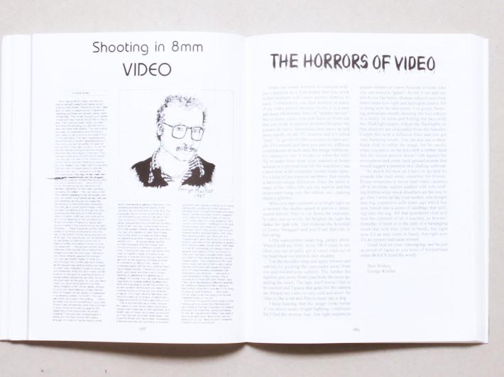 Buy The George Kuchar Reader