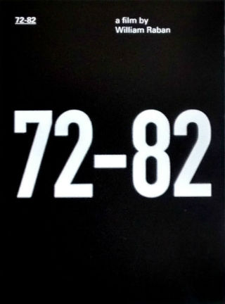 Buy 72-82
