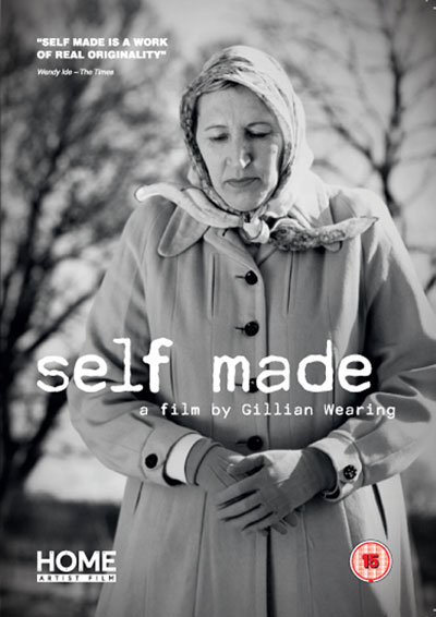 Buy Self Made