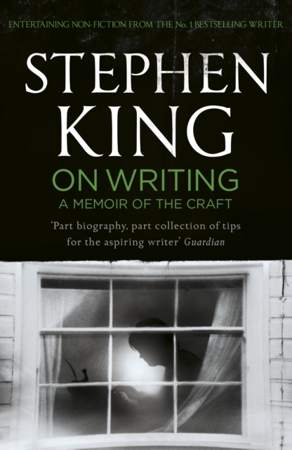 Buy On Writing