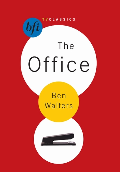 Buy The Office: BFI TV Classics
