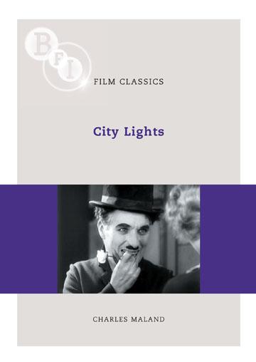Buy City Lights: BFI Film Classic