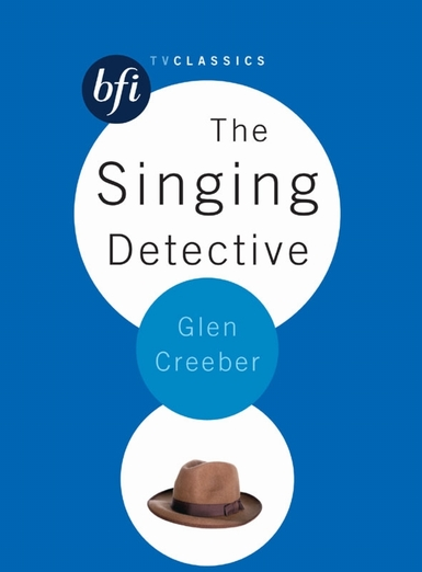 Buy The Singing Detective: The: BFI TV Classics