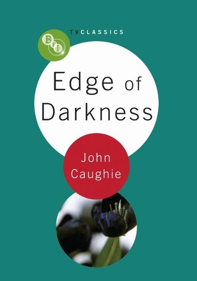 Buy Edge of Darkness: BFI TV Classics