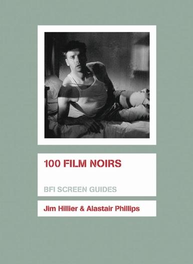 Buy 100 Film Noirs
