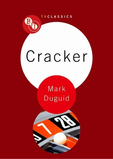 Buy Cracker: BFI TV Classics
