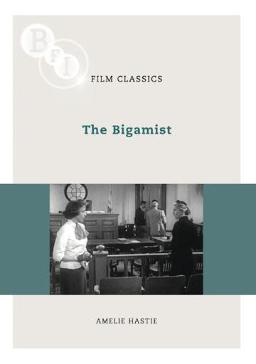 Buy The Bigamist: BFI Film Classic
