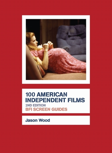 Buy 100 American Independent Films