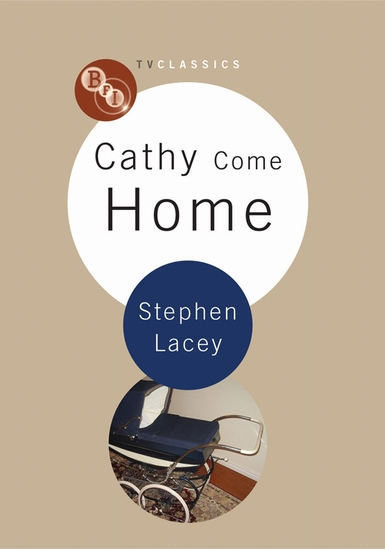 Buy Cathy Come Home: BFI TV Classic