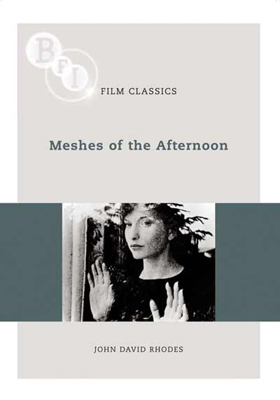Buy Meshes of the Afternoon (BFI Classic)