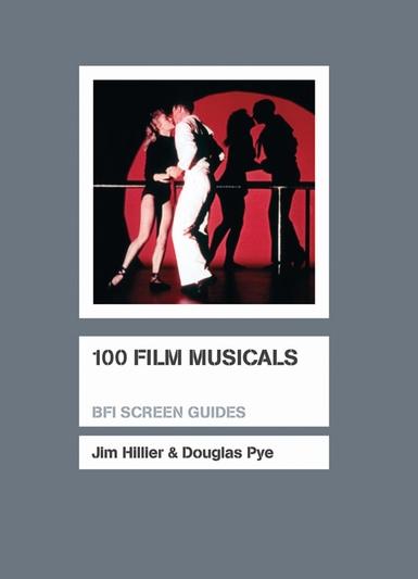 Buy 100 Film Musicals